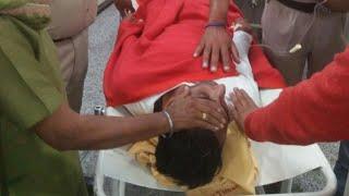 पंचकूला सेक्टर 5 महिला थाने में युवक को पीटने का मामला