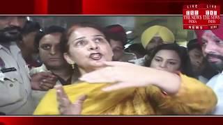 [ Amritsar ] अमृतसर रेल हादसा: जिस ट्रेन से गई 59 जानें उसके ड्राइवर ने कहा- भीड़ का अंदाजा नहीं था
