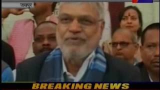 जयपुर, आरसीए का मामला कोर्ट में जाने के आसार RCA Case likely To Go To Court