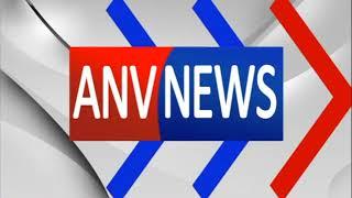 रोडवेज कर्मचारियों को दुष्यंत चौटाला का समर्थन || ANV NEWS