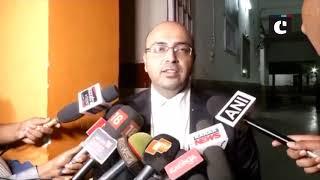 Bail plea of journalist Abhijit Mitra gets rejected