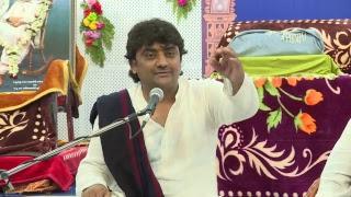 Live Jitubhai Dwarkavala And Hardevbhai Aahir @ Udghatan Mahotsav Jagannathpuri 2018