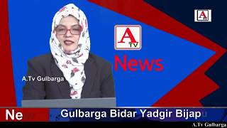 A.Tv News 22-10-2018