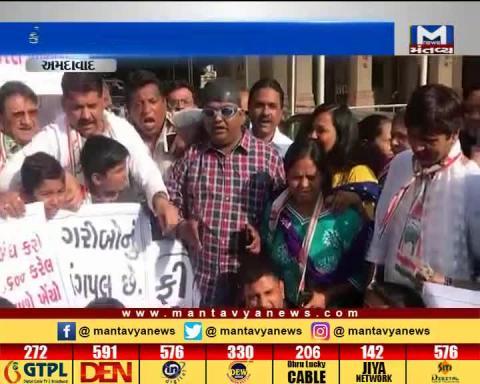 Ahmedabad: AMC decided to do the privatization of Swimming Pools   Mantavya News