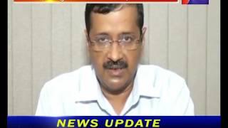 बड़ी खबर : राष्ट्रपति चुनाव पर सियासी ज़ोर-आज़माइश। Political thrust on the presidential election