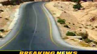 पूर्वोत्तर भारत से थाईलेंड तक सड़क मार्ग | सीमावर्ती इलाको के सड़क मार्ग भारत कर रहा दुरुस्त