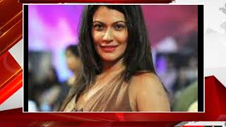 #MeToo   Payal Rohatgi Accused Dibakar Banerjee Of Sexual Misconduct In 2011