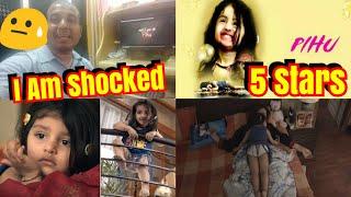 PIHU Official Trailer Review l Isase Jyada Shocking Trailer Maine Aaj tak Nahi Dekha