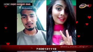 MMM SSV TV || Naveen Arasikere 00 || With Anchor #Nitin_Kattimani