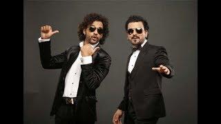 "Gulistaan |  Bollywood Singer ""Toshi Sabri"" | Bollywood's hit musician jodi"
