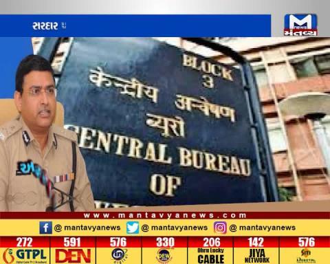 Aajkal: CBI Special Director Rakesh Asthana | Mantavya News