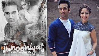Pulkit Samrat And Yami Gautam To Be Together On The Big Screen Again