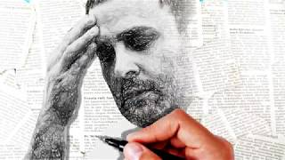 Rahul Gandhi's lie on India's ranking on Global Hunger Index busted.