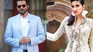 Anil Kapoor's take on Rhea Kapoor's rumoured december Wedding