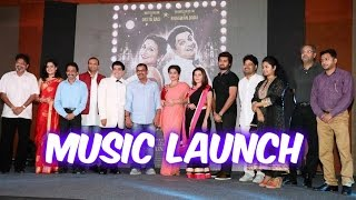Launch Of The Song 'Shola Jo Bhadke' From Ekk Albela With Vidya Balan