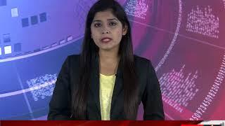 """बेलगावी - रानी चेन्नम्मा की याद में """"कित्तूर उत्सव 2018"""" - tv24"""