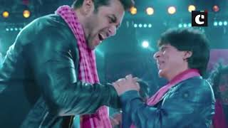 SRK aka Bauua Singh from 'Zero' joins Twitter