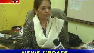 Theatre Manager, JKK, Madam Babeeta Madan on jantv |बबीता मदान से गुफ्तगू