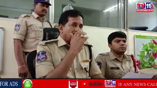POLICE  CHASED  RUDRARAM MURDER CASE | PATANCHERU POLICE CAUGHT ACCUSED
