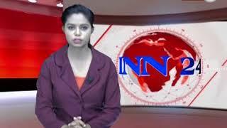 INN 24 News Korba 27 10 2017