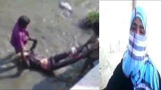 Naujawan Ki Lash Mili Farathnagar Nale Main | Chadarghat Hyderabad | @ SACH NEWS |