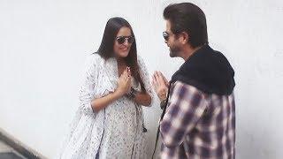 No Filter Neha season 3 With Anil Kapoor   #NoFilterNeha   Neha Dhupia Show