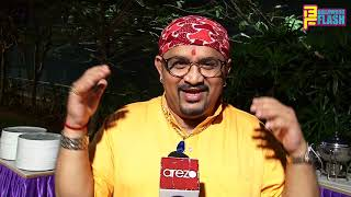 Anup Jalota Eviction Bigg Boss 12 - Anup's Friend Abhijit Ghoshal Reaction