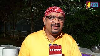 Abhijit Ghoshal Exclusive Interview - Musical Jouney, Anup Jalota Bigg Boss 12 & Me Too Movement