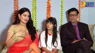 Comedy Ka Tadka Movie On Location Shoot With Starcast