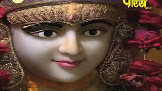 Vishesh   Shri Vasantvijay Ji Maharaj   Rath Yatra Ep-141 Krishnagiri(Tamilnadu)