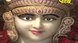Vishesh | Shri Vasantvijay Ji Maharaj | Rath Yatra Ep-145|Krishnagiri(Tamilnadu)