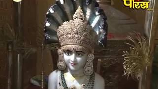 Vishesh | Shri Vasantvijay Ji Maharaj | Rath Yatra Ep-147|Krishnagiri(Tamilnadu)