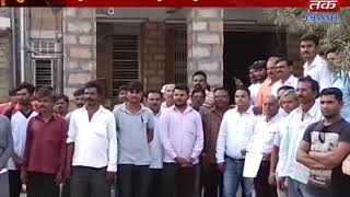 Surendranagar : Opposition to the attack on Hindus