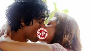 Censor Board Cuts 18 Sec Kissing Scenes to 9 Sec in 'Do Lafzon Ki Kahani' Bubble