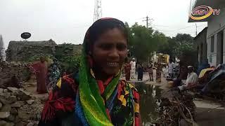 Urdu  News  ಎಲ್ಲರಿಗು ಸಮಾನ ಸಂಬಳ ನೀಡಿ : ಗುತ್ತಿಗೆ ಆಧಾರದ ಮೇಲೆ ಕೆಲಸ ಬೇಡ SSV TV News Urdu  28 10 2018