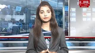 मध्य प्रदेश के सिरोंज पुलिस ने एक बदमास को किया गिरफ्तार / THE NEWS INDIA