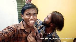 Zakhmi Aasiq - Bhojpuri Movie   Watching on my teams   Ab Hoga Insaaf  - Release on singar cinema