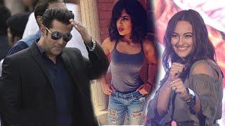 c653a41c79 Watch Bubble Bulletin  Salman Khan  039 s Rs 1000 Cr... (video id ...