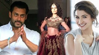 Bubble Bulletin - Kangana Ranaut doesn't mind getting married more than once & more HOT news