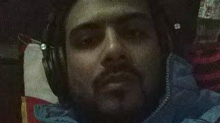 Hiphop Alert - GURU BHAI LIVE 2