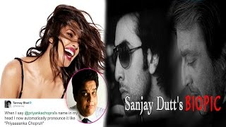 Bubble Bulletin: Tanmay Bhat targets Priyanka Chopra & more HOT news