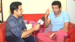 Kunal Kohli: Hrithik Roshan, Kareena Kapoor and Rani Mukerji can still do 'Mujhse Dosti Karoge'