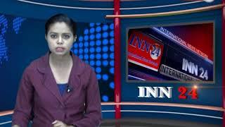 INN 24 News CG 28 12 2017