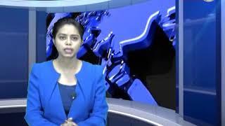 INN 24 News 06 01 2018