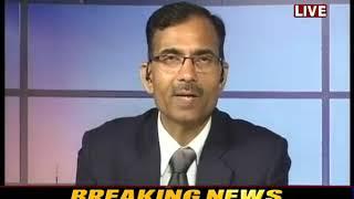 khas khabar On Jan Tv | बोहरा समाज में मोदी की मौजूदगी क्या रंग लाये गी आगामी चुनाव मे