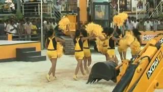 JCB Stunts & Dance.mpg