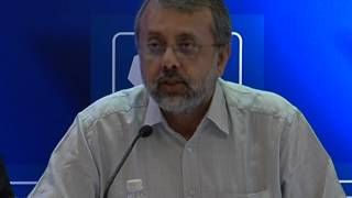 Union Budget 2012-13 comments by Mr N K Ranganath, Immediate Past Chairman, CII Tamil Nadu