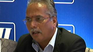 Comments on Union Budget 2012-13 by Mr Anand Sundaresan, Immediate Past Chairman, Chennai Zone