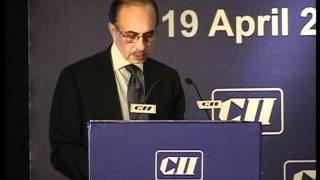 Simplifying labour laws will strengthen manufacturing sector: CII