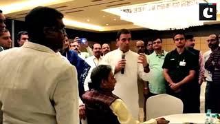 I'm a better Hindu than BJP: Rahul Gandhi
